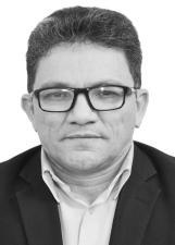 Candidato Lazaro Gomes 40444