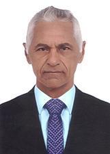 Candidato Leonidas Ferreira 27333
