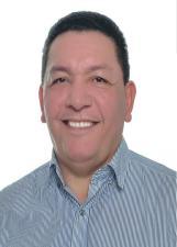 Candidato Manoel Queiroz 12400