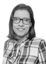 Candidato Marcia Ribeiro 40600
