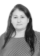 Candidato Maria Clarice Lustosa Milhomem 31500