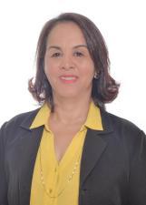 Candidato Marisa Amorim 28222