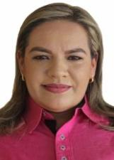 Candidato Nassa Élida 14789
