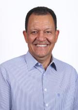 Candidato Pedro Dias (Pedrão) 43200
