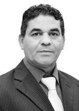Candidato Pedro Imoveis 33033