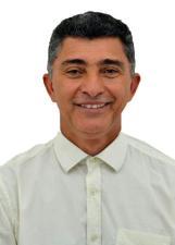 Candidato Professor Delan 45100