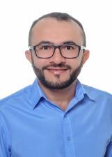 Candidato Professor Janivaldo 28456