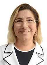 Candidato Professora Virgínia 45561