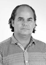 Candidato Roberto Carlos 23456