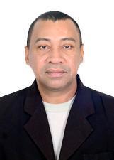 Candidato Sargento Quirino 28333