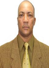 Candidato Silvio Sousa 50100