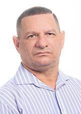 Candidato Tenente Amaral 28013