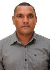 Candidato Valmir Eletricista 13222