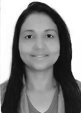 Candidato Vanda Monteiro 17123