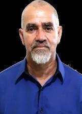 Candidato Arlindo Santos 5010