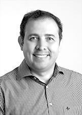 Candidato Dr. Luciano de Castro 4500