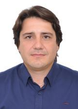 Candidato Eduardo Fortes 4511