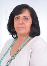 Candidato Elaine Costa 2882