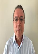 Candidato Eugênio Colorin 2833