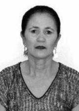 Candidato Isabel 2712