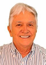 Candidato Itamar Zorchi 2890