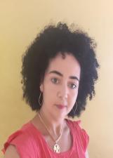 Candidato Josiana Costa 2876