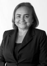 Candidato Lucia Viana 5055