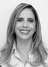 Candidato Marta Ramos 4545