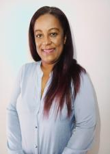 Candidato Reijane Gomes 2820