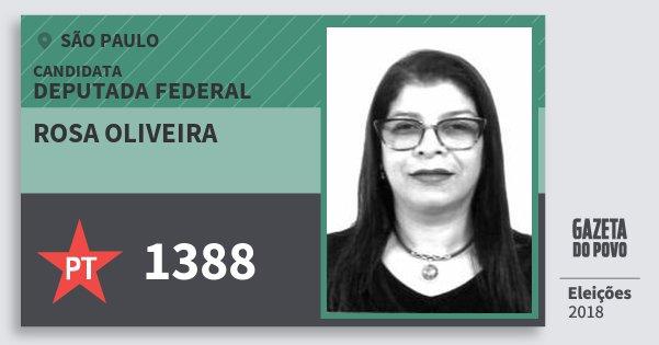 Resultado de imagem para Rosa Oliveira (PT)