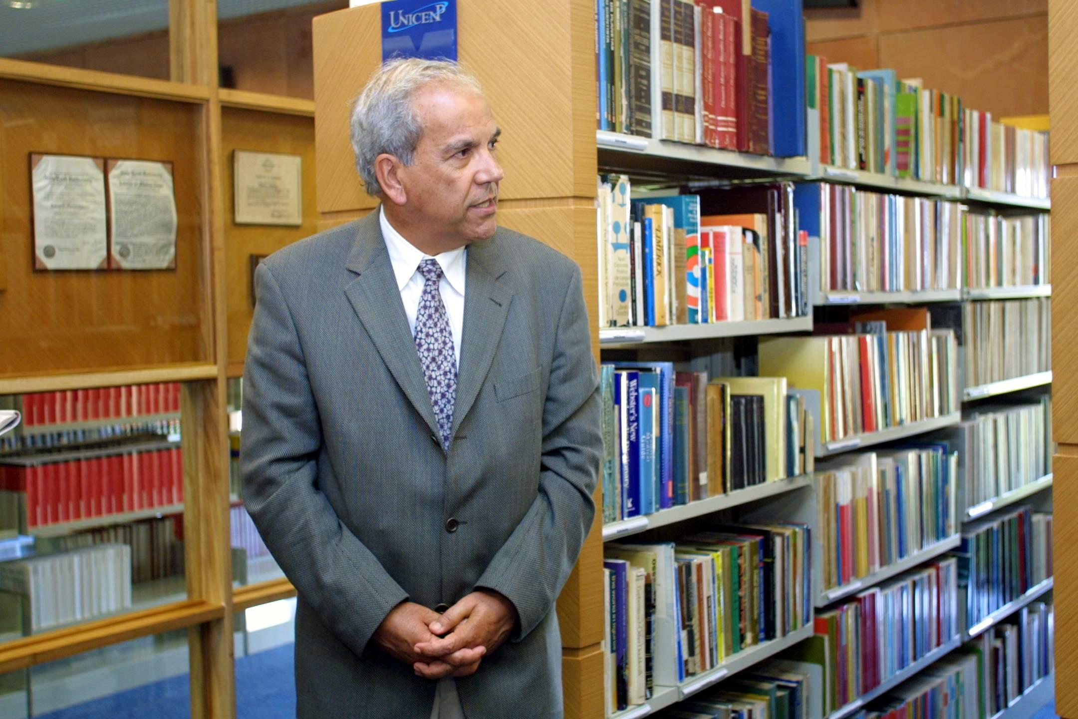 Professor de matemática, empresário da educação, senador: quem é Oriovisto Guimarães