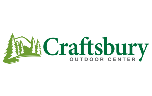 Craftsbury Outdoor Center Logo