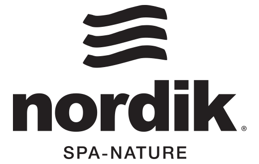 Nordik Spa-Nature Logo