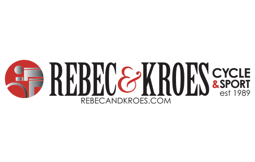 Rebec & Kroes Logo
