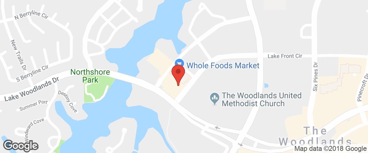 ZShadow Food Run Whole Foods - Keep US Fed Montgomery County | GivePulse