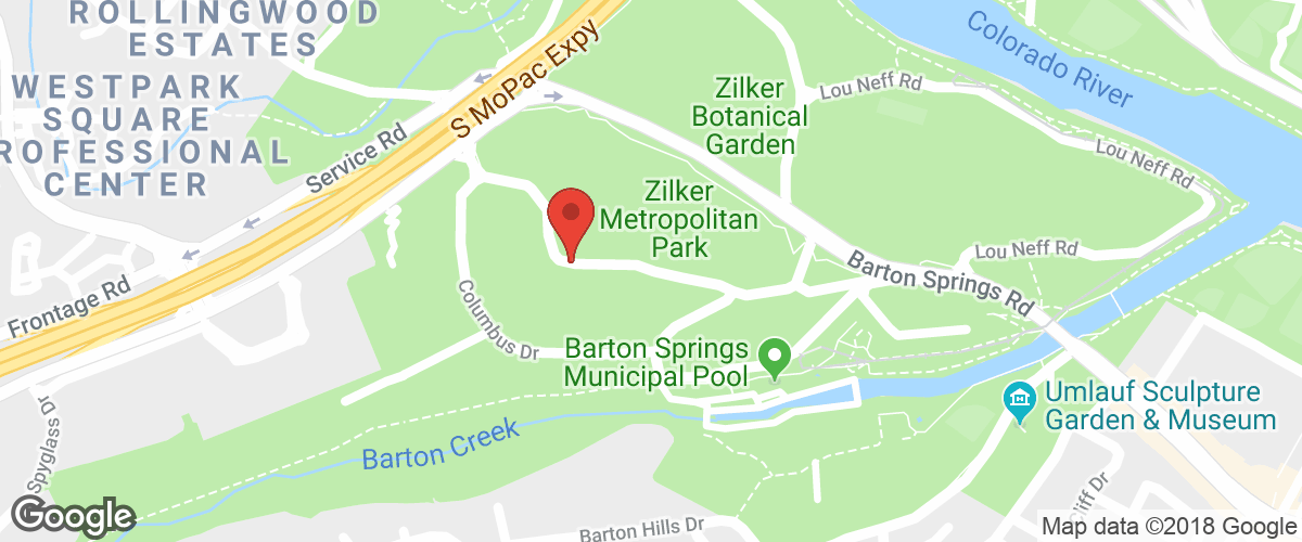 Zilker Park - Mulching trees - Austin Parks Foundation ... on jj pickle research center map, mckinney falls state park map, dell diamond map, highland mall map, circuit of the americas map, san marcos map, piedmont park map, the pageant map, fair park map, madison square garden map, wisconsin state parks map, the national map, red rocks amphitheatre map, camp mabry map, edwards aquifer map, austin map, iroquois amphitheater map, lakeline mall map, stadium map,