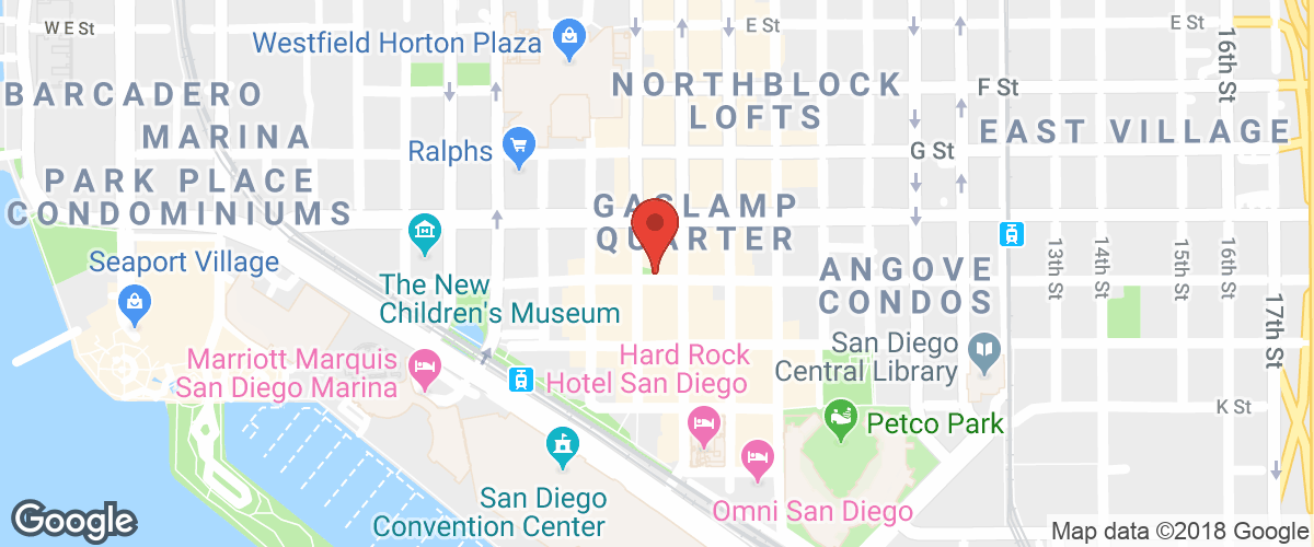 Volunteer Opportunities at Gaslamp Quarter Historical ... on naval medical center san diego map, encanto map, carmel mountain ranch map, macy's map, san diego convention hotel map, san diego concourse map, mission trails regional park map, san diego museums map, little italy map, house of blues san diego map, harrah's rincon map, pacific beach map, geisel library map, san diego international airport map, balboa park map, serra mesa map, cabrillo monument map, san diego trolley map, sea world san diego map, la jolla map,