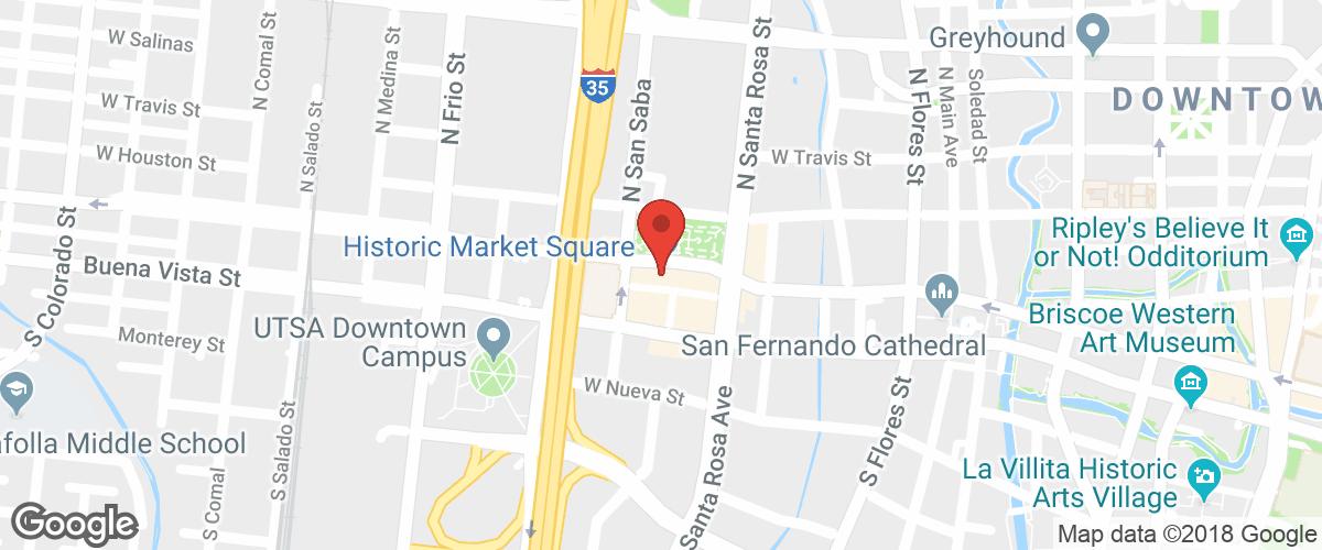 San Antonio Family Pride Fair 2018 - The Center - Pride Center San ...