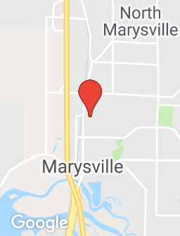 Marysville School District | GivePulse