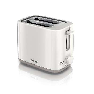 Philips Tostadora Philips HD2595/00 Daily Collection