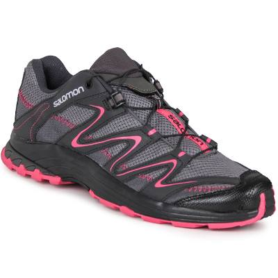 Zapatillas - Salomon Zapatillas Running Salomon Trail Score Trail