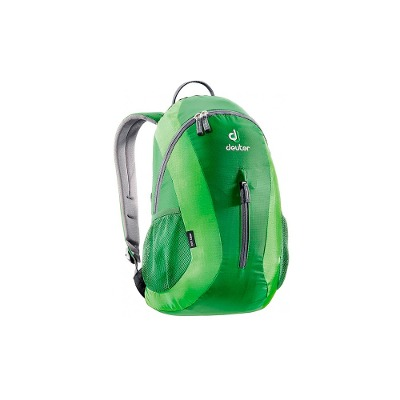 Deuter Mochila 16 Litros Trekking Running Deuter City Light Esm
