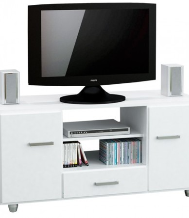 Racks - Centroestant Rack de TV