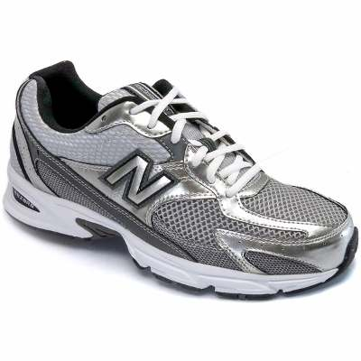 New Balance Zapatillas de Running New Balance M310 M328 M350 Abzorb