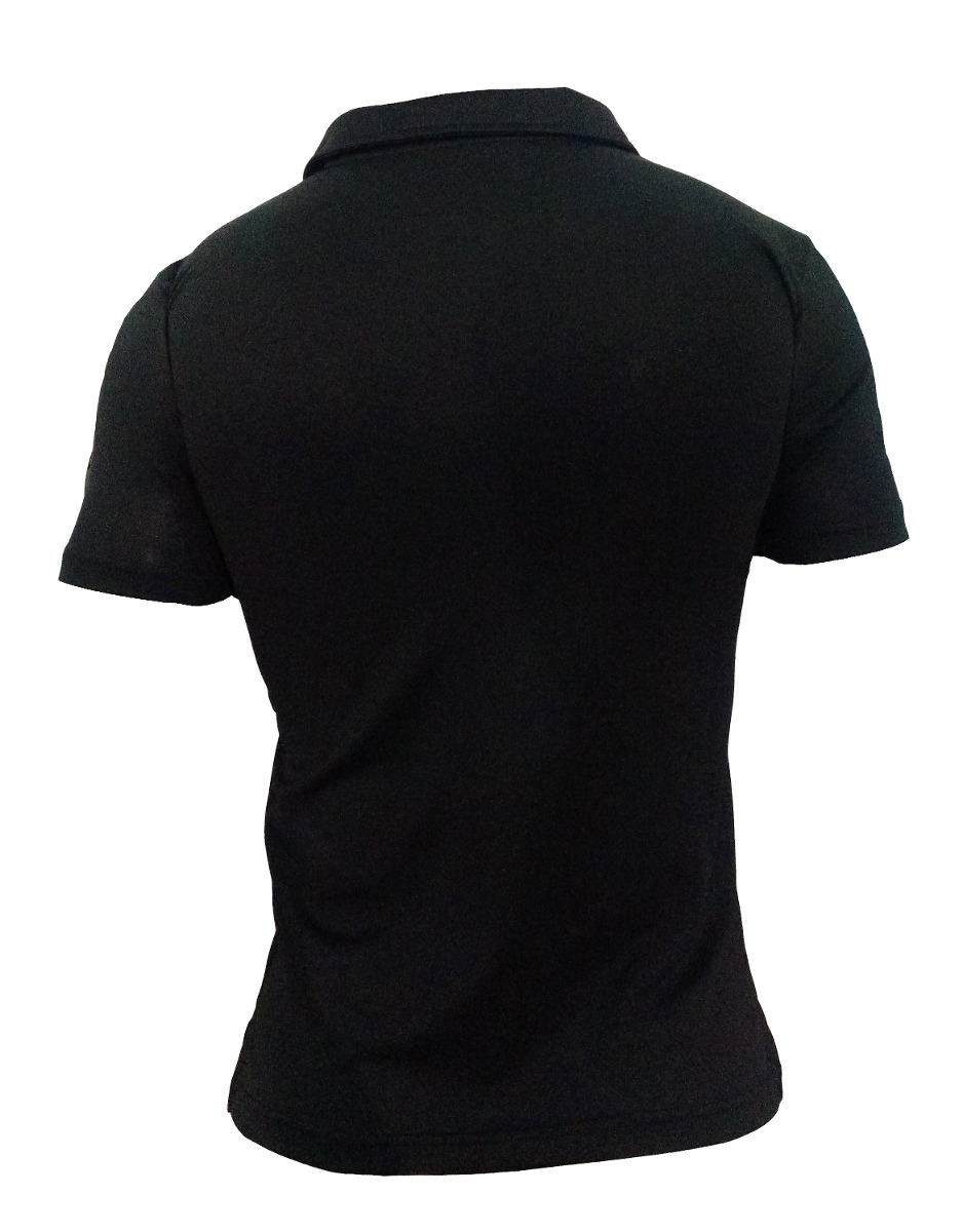 Head Sports Chomba Remera Head Hombre Adam Poloshirt