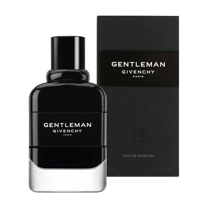Gentleman Perfume Givenchy Ml Edp X50 BerWEdoxQC