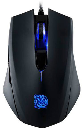 Gaming - Thermaltake Mouse Gamer Thermaltake Talon