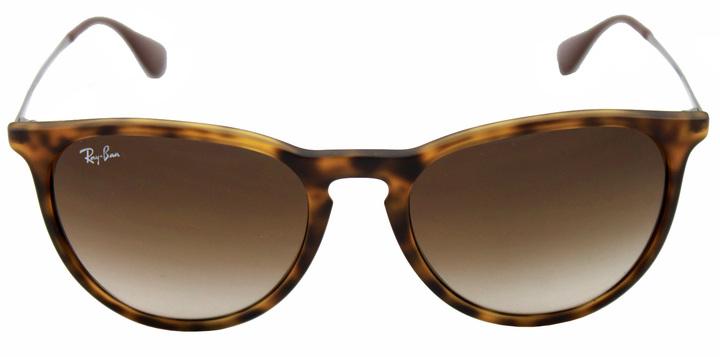 gafas sol polarizadas ray ban