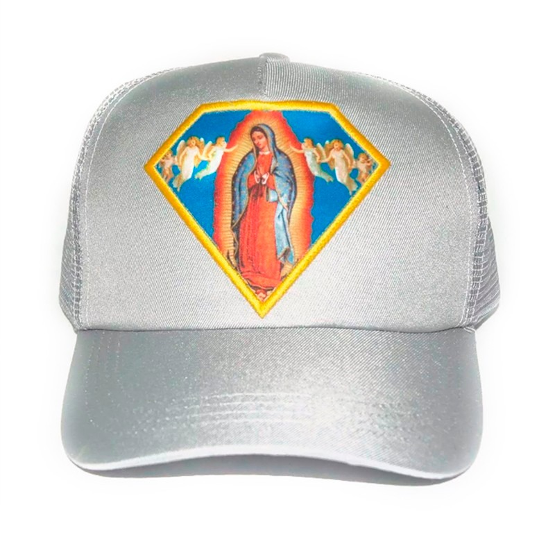 Alpinestars Gorra Canyon Hat Casual.  950 579. Fight For Your Right Fight  For Your Right Gorra Trucker Original Snapback Machado 79870a57122
