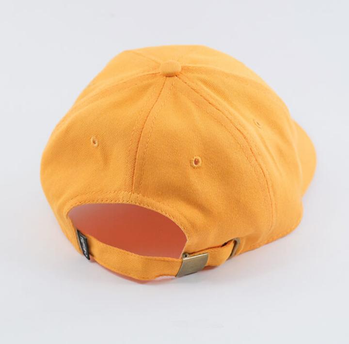 Gorras - Martha Gorra Castro - BASEBALL HATS ff00bc07095